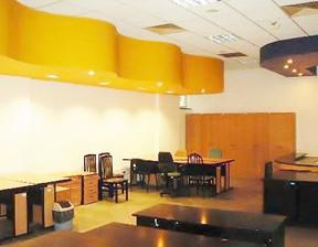 Lokal użytkowy na sprzedaż, Warszawa Praga-Północ, 428 m²