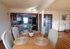 Dom na sprzedaż, Warszawa Zacisze, 475 m² | Morizon.pl | 2291 nr8