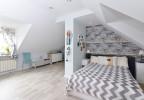 Dom na sprzedaż, Warszawa Zacisze, 350 m²   Morizon.pl   2265 nr4