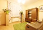 Dom na sprzedaż, Warszawa Zacisze, 350 m²   Morizon.pl   2265 nr10
