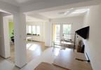 Dom na sprzedaż, Warszawa Zacisze, 475 m² | Morizon.pl | 2291 nr13