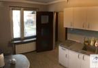 Biuro do wynajęcia, Czeladź Nowopogońśka, 38 m²   Morizon.pl   7904 nr6