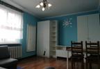 Mieszkanie na sprzedaż, Dąbrowa Górnicza Gołonóg, 48 m² | Morizon.pl | 4275 nr3