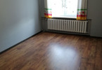 Morizon WP ogłoszenia | Mieszkanie na sprzedaż, Dąbrowa Górnicza Gołonóg, 48 m² | 0235