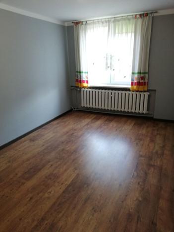 Mieszkanie na sprzedaż, Dąbrowa Górnicza Gołonóg, 48 m² | Morizon.pl | 4275
