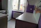 Mieszkanie na sprzedaż, Dąbrowa Górnicza Gołonóg, 48 m² | Morizon.pl | 4275 nr5