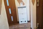 Mieszkanie na sprzedaż, Dąbrowa Górnicza Gołonóg, 48 m² | Morizon.pl | 4275 nr8