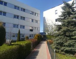 Morizon WP ogłoszenia   Mieszkanie na sprzedaż, Dąbrowa Górnicza Ząbkowice, 44 m²   8155