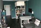 Mieszkanie na sprzedaż, Katowice Nikiszowiec, 50 m² | Morizon.pl | 7314 nr3