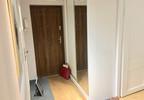 Mieszkanie na sprzedaż, Katowice Os. Tysiąclecia, 62 m² | Morizon.pl | 4748 nr14