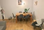 Mieszkanie na sprzedaż, Katowice Os. Tysiąclecia, 62 m² | Morizon.pl | 4748 nr4