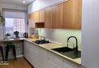 Mieszkanie na sprzedaż, Katowice Os. Tysiąclecia, 62 m² | Morizon.pl | 4748 nr6