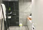 Mieszkanie na sprzedaż, Katowice Os. Tysiąclecia, 62 m² | Morizon.pl | 4748 nr10