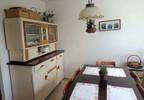 Mieszkanie na sprzedaż, Poznań Winogrady, 47 m² | Morizon.pl | 0086 nr5