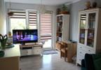 Mieszkanie na sprzedaż, Poznań Winogrady, 47 m² | Morizon.pl | 0086 nr2