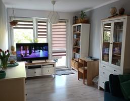 Morizon WP ogłoszenia | Mieszkanie na sprzedaż, Poznań Winogrady, 47 m² | 6046