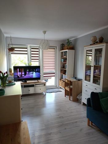 Mieszkanie na sprzedaż, Poznań Winogrady, 47 m² | Morizon.pl | 0086