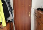 Mieszkanie na sprzedaż, Poznań Winogrady, 47 m² | Morizon.pl | 0086 nr9