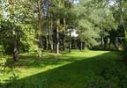 Dom na sprzedaż, Sulejówek, 489 m² | Morizon.pl | 2925 nr7