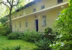 Dom na sprzedaż, Sulejówek, 489 m² | Morizon.pl | 2925 nr10