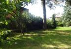 Dom na sprzedaż, Sulejówek, 489 m² | Morizon.pl | 2925 nr11