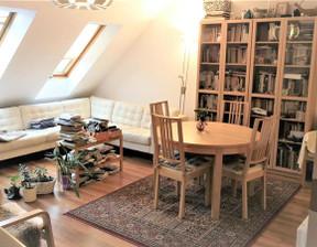 Mieszkanie na sprzedaż, Gdynia Dąbrowa, 55 m²