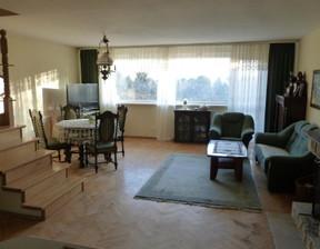 Dom do wynajęcia, Gdynia Redłowo, 170 m²