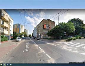 Magazyn do wynajęcia, Gdynia Działki Leśne, 246 m²