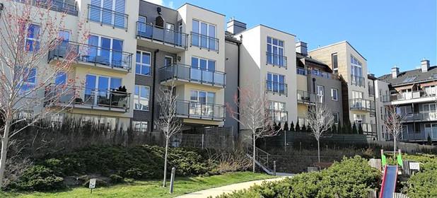 Mieszkanie na sprzedaż 53 m² Gdynia Chwarzno   Wiczlino JANKI BRYLA - zdjęcie 1