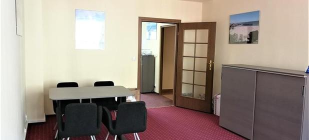 Lokal biurowy do wynajęcia 64 m² Gdynia Śródmieście ŚWIĘTOJAŃSKA - zdjęcie 1