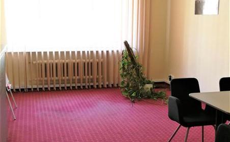 Lokal biurowy do wynajęcia 64 m² Gdynia Śródmieście ŚWIĘTOJAŃSKA - zdjęcie 2