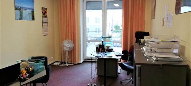 Lokal biurowy do wynajęcia 64 m² Gdynia Śródmieście ŚWIĘTOJAŃSKA - zdjęcie 3