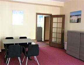Biuro do wynajęcia, Gdynia Śródmieście, 123 m²