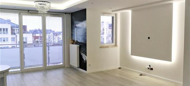 Mieszkanie na sprzedaż 53 m² Gdynia Chwarzno   Wiczlino JANKI BRYLA - zdjęcie 2