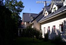 Obiekt na sprzedaż, Brwinów, 461 m²