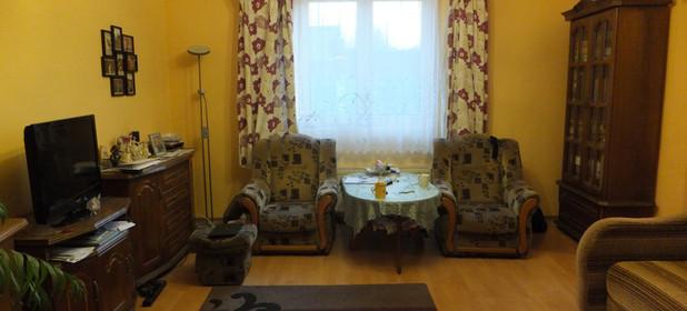 Dom na sprzedaż 240 m² Sosnowiec Pogoń ok .Staropogońskiej - zdjęcie 2