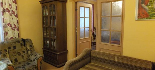 Dom na sprzedaż 240 m² Sosnowiec Pogoń ok .Staropogońskiej - zdjęcie 3