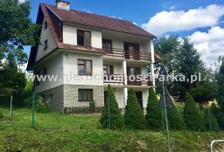 Dom na sprzedaż, Rozdziele, 295 m²