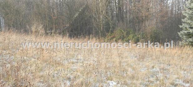 Działka na sprzedaż 1500 m² Limanowski Limanowa - zdjęcie 1