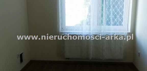 Lokal usługowy do wynajęcia 64 m² Limanowski Mszana Dolna - zdjęcie 2