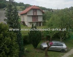 Dom na sprzedaż, Młynne, 258 m²