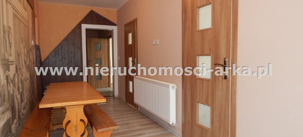 Lokal usługowy do wynajęcia 64 m² Limanowski Mszana Dolna - zdjęcie 1