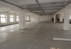 Dom na sprzedaż, Bielsko-Biała Biała Śródmieście, 2000 m² | Morizon.pl | 7709 nr4