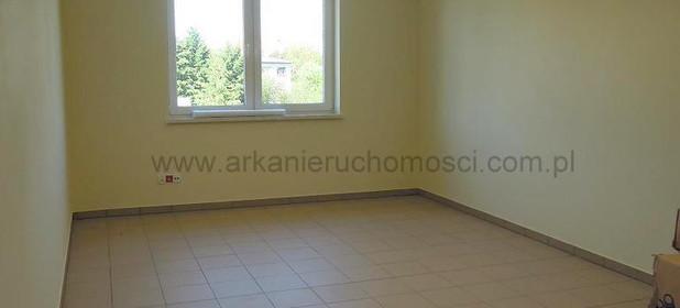 Lokal biurowy do wynajęcia 100 m² Bielsko-Biała Komorowice Krakowskie Komorowicka - zdjęcie 2