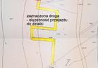 Działka na sprzedaż, Bielsko-Biała Stare Bielsko, 5619 m² | Morizon.pl | 6775 nr4