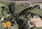 Działka na sprzedaż, Grodziec, 4200 m²   Morizon.pl   0026 nr7