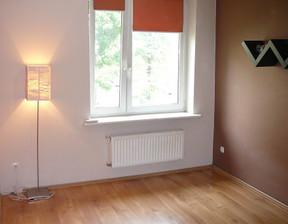 Mieszkanie do wynajęcia, Chorzów Chorzów Batory, 40 m²
