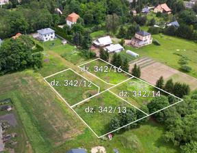 Działka na sprzedaż, Turośń Kościelna, 751 m²