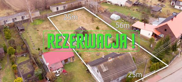 Dom na sprzedaż 123 m² Siemiatycki Milejczyce - zdjęcie 1