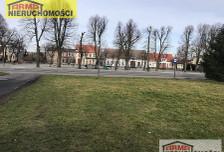 Działka na sprzedaż, Suchań, 1293 m²